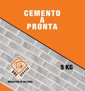 cemento a pronta (Copia)