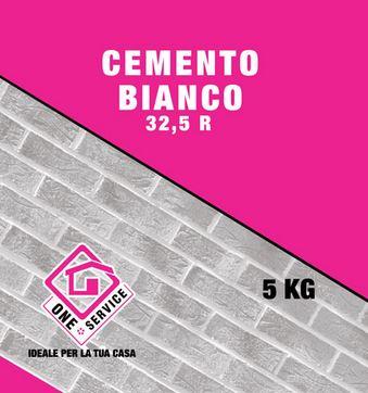 cemento bianco (Copia)