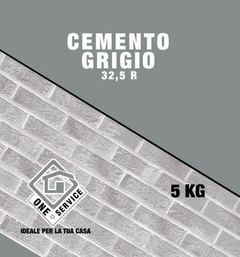 cemento grigio (Copia)