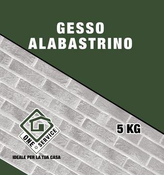 gesso alabastrino (Copia)