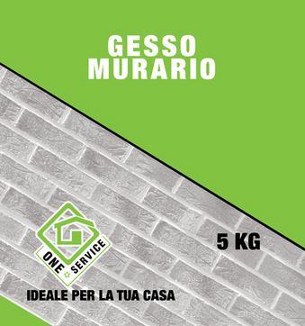 gesso murario (Copia)