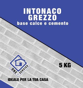 intonaco grezzo (Copia)